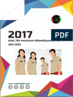 179007-01-P-22-EAC-016.pdf