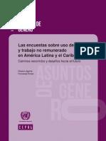05 - Aguirre y Ferrari.pdf