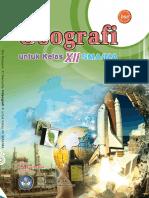 88438295-Kelas-XII-SMA-Geografi-Eni-Anjayani.pdf