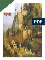 A Arte no Romantismo Alemão.pdf