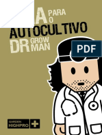 Dr Growman