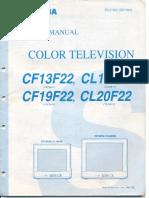 CF19F22.pdf