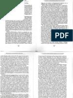 221729672-Gadamer-Igazsag-Es-Modszer-Az-Időbeli-Tavolsag.pdf
