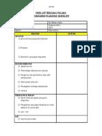 DISCHARGE PLANNING CHECKLIST ok.pdf