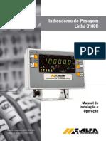 0045.MN.12.A.pdf
