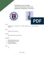Yapatera-PROYECTO (1)