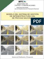 Sistema_de+GestioN_de_Infraestructura_Vial.pdf