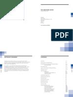 aeroshell-book-1intro (1).pdf