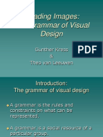 Reading Images1.pdf