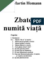 Zbaterea-numita-viata.pdf