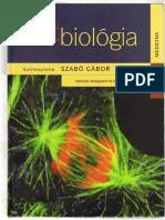 Fibromyalgia társkereső oldalak