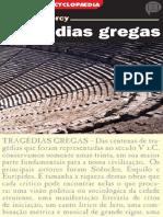 THIERCY, P. Tragédias Gregas.pdf