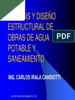 control de fisuracion.pdf