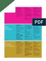 Socios-1-Libro-Del-Alumno.pdf