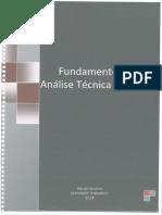 Analise Técnica Clássica - Flavio Lemos