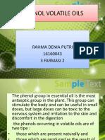 Rahma Denia Putri 16160043 Farmakognosi