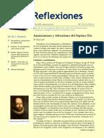 BRI Newsletter 33-1sp