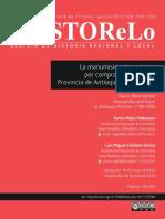La_manumision_de_esclavos_por_compra_y_g (2).pdf
