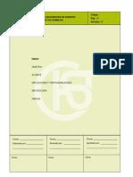 procedimiento de maquinaria.pdf