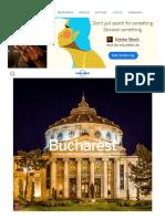 www-lonelyplanet-com-romania-bucharest.pdf