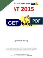 CAT-2015-question-paper.pdf