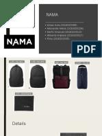NAMA-PPT_Fix.pptx