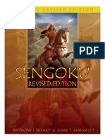 Sengoku Rpg - Revised Ed.pdf
