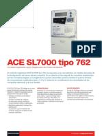 15 Manual Medidor SL7000