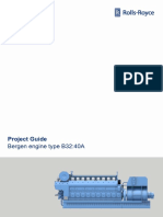 Project Guide B32_40A 2018