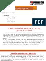 Villalobos Economia Expo