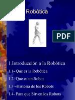 Robotica2(2005-II) (1)