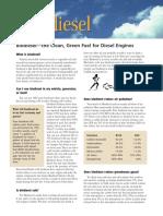 5450.PDF