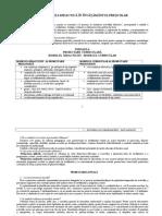 170066524-proiectarea-didactica.doc