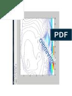 kennfeld N52.pdf