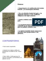 Propuesta-Barroco Francia & Rococo _2011-02.pdf