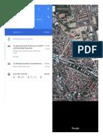 www-google-ro-maps-dir-44-466176-26-0939776-luxuria-residence-preturi--44-4717196-26-0506589-991m-data--3m1-1e3-4m9-4m8-1m1-4e1-1m5-1m1-1s0x40b202317df194bd-0x3a606bbb10aa738 (1).pdf