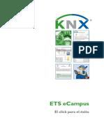 ETS-eCampus_es.pdf