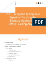 Pre-Tuning and Sizing Your Hyperion Planning and Essbase Applications Before Building Anything.pdf
