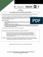 243397843-June-Fresh-2014.pdf