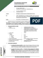 1. BOMBEO TECHO PROPIO INFORME.docx