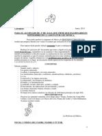 ACTIVIDADES_DEL_VERANO_2015.docx