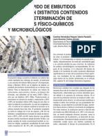 SECADORPIDODEEMBUTIDOS.pdf