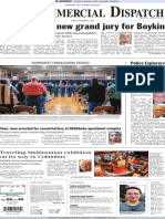 Commercial Dispatch eEdition 11-2-18