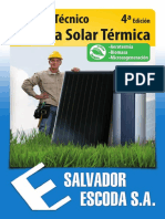 Manual_Energia_Solar_4a_ed_Salvador_Escoda.pdf