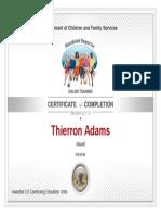 ilmr-certificate-2
