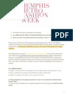 Widan - Memphis Fashion Week.pdf
