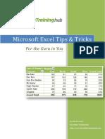 excel_tips_tricks_e-book_dl.pdf