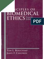 principios de etica y biomedicina.pdf