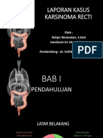 Case Tumor