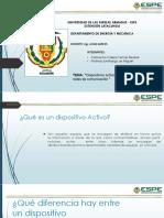 dispositivos_activos_pasivos.pptx